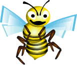 http://bitlbee.org/style/logo.png